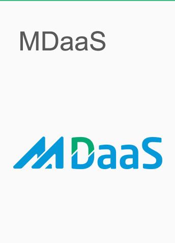 MDaaS