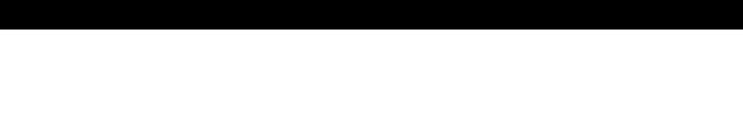 u乐平台登录