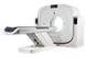 NeuViz Prime 极速能谱 CT